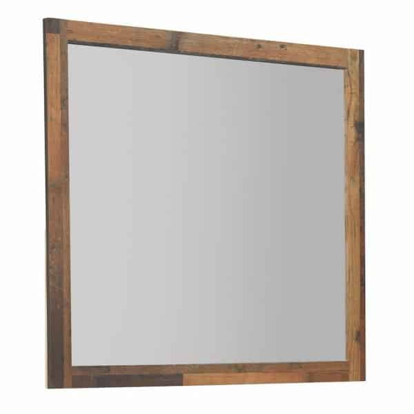 sidney coaster mirror 223144_1