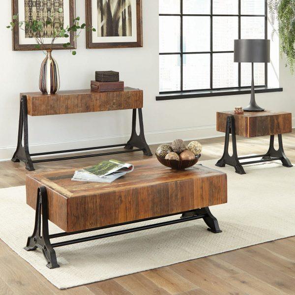 asherton living room tables 721787_21