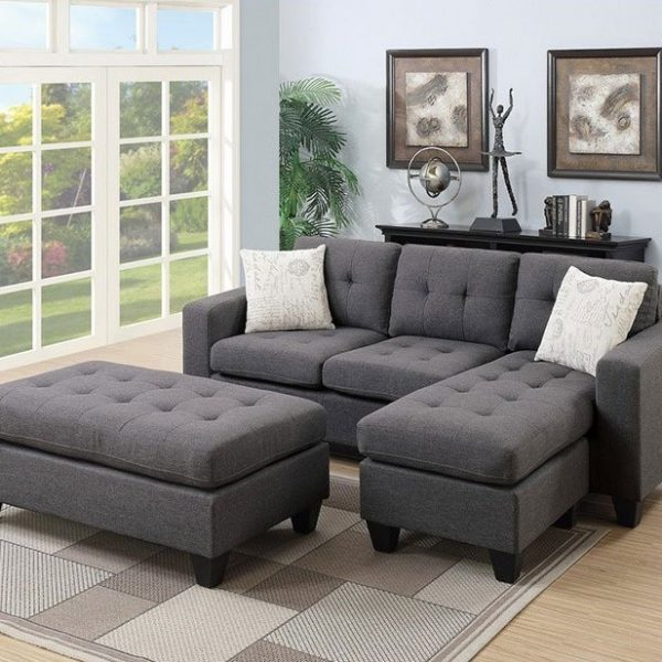 poundex-sectional-6920