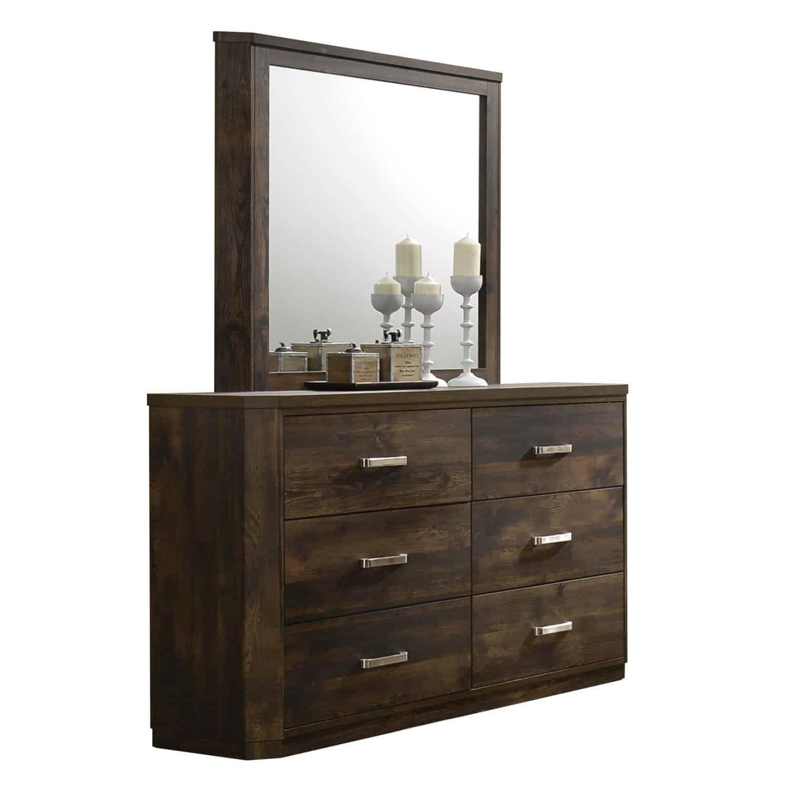 24854+24855_AV_A elletra dresser mirror