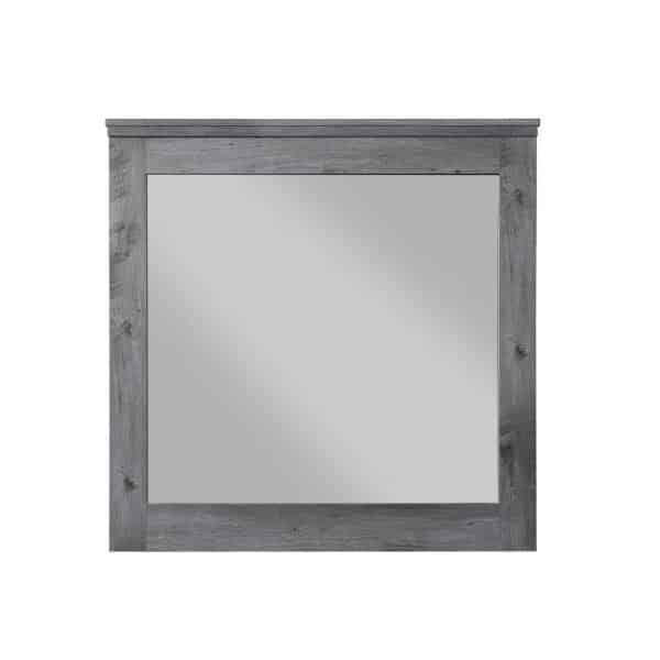 27324_F Vidalia mirror