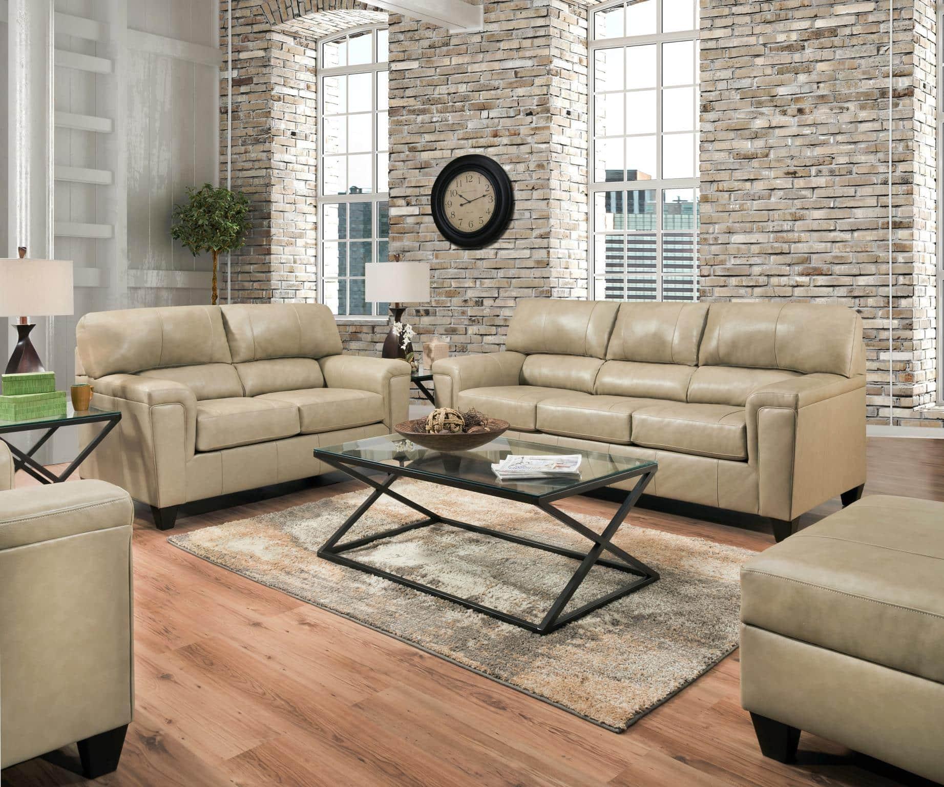 phygia tan leather sofa 55760_AV_F