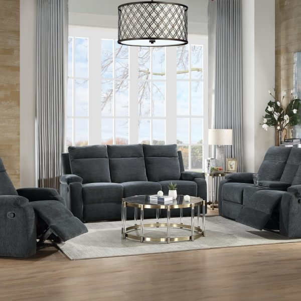 elijah Sofa loveseat Chair