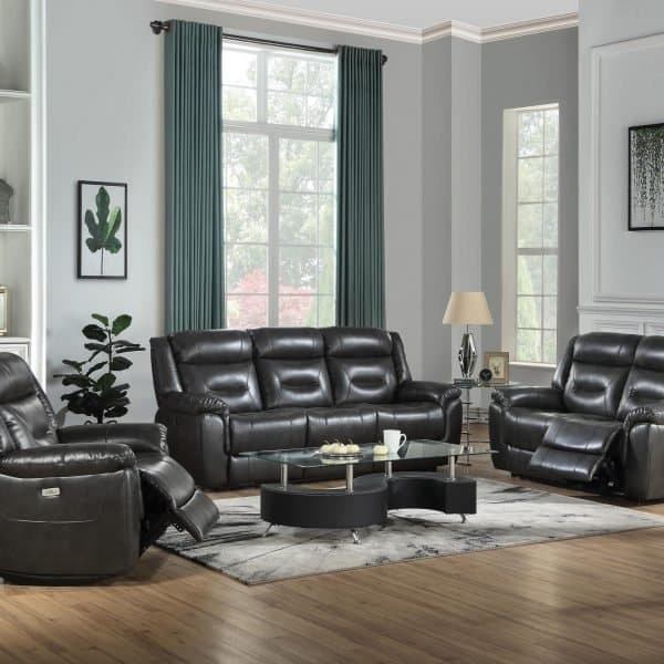 imogen sofa loveseat chair