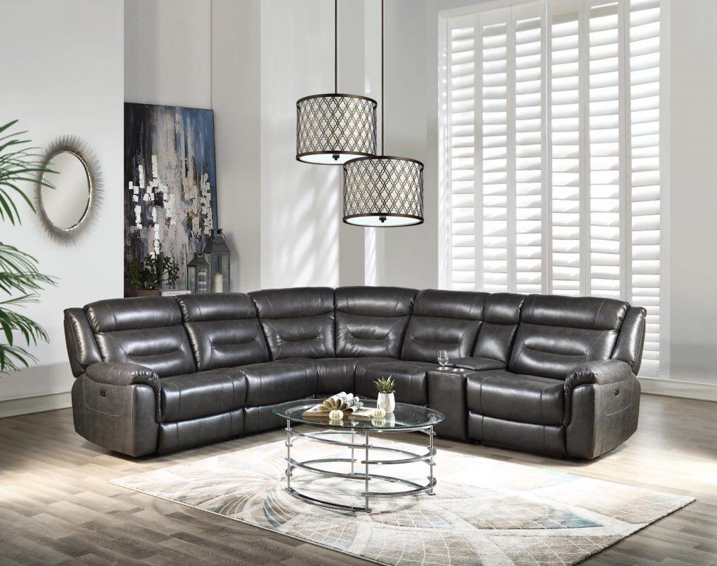 imogen sectional sofa 54810