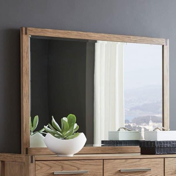 smithson mirror 222853_20-1