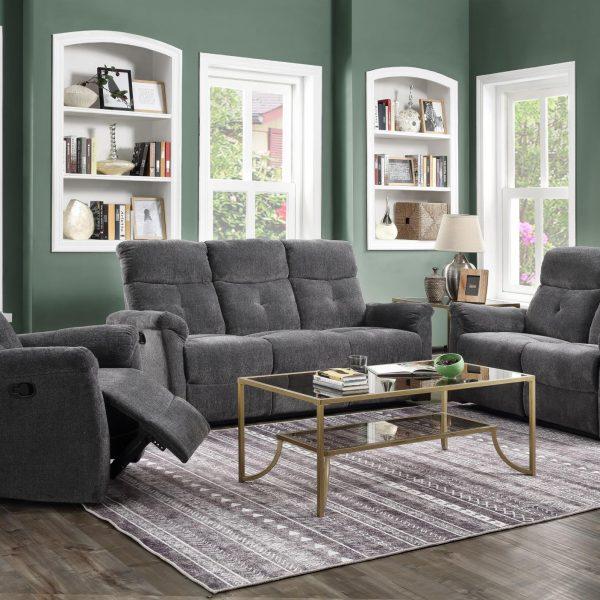 treyton living room set