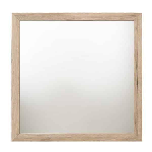 miquell acme mirror 28044_AV_F