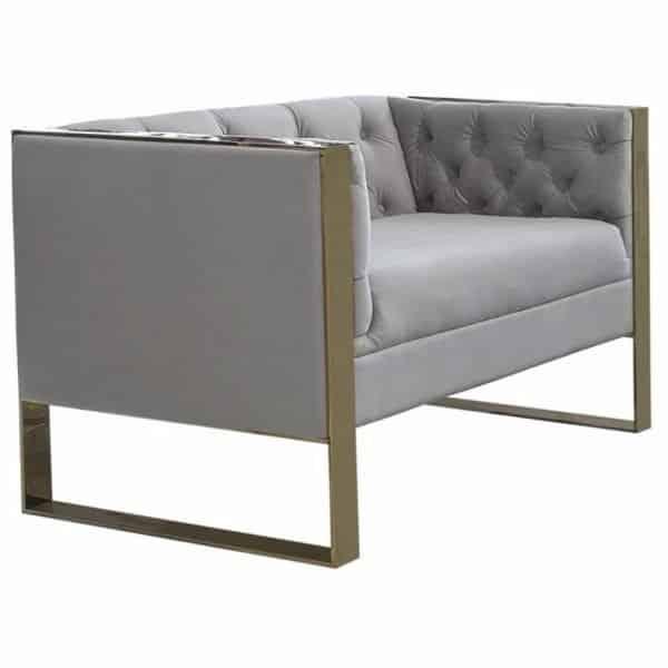 eastbrook chair 509113 coaster