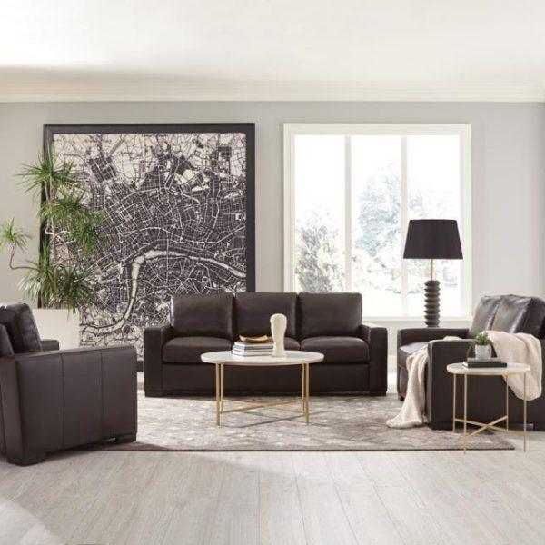 506801 boardmead sofa set
