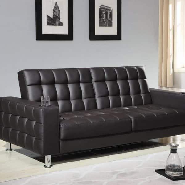 pachecco 300294 sofa