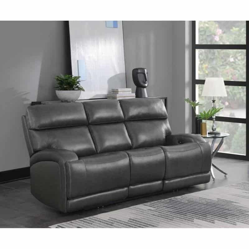 Longport power motion sofa 643696