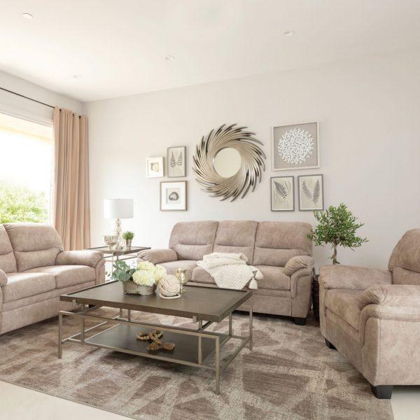 509251 holman beige sofa
