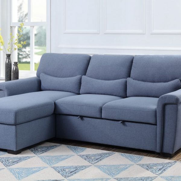 haruko-2-pc-blue-fabric-reversible-sectional-sofa-with-sleeper-by-acme-51