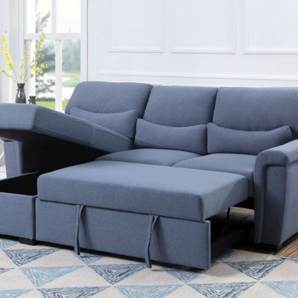 haruko-2-pc-blue-fabric-reversible-sectional-sofa-with-sleeper-by-acme-53