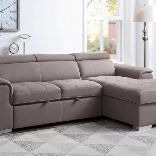 haruko-2-pc-light-brown-fabric-raf-sectional-sofa-with-sleeper-by-acme-32