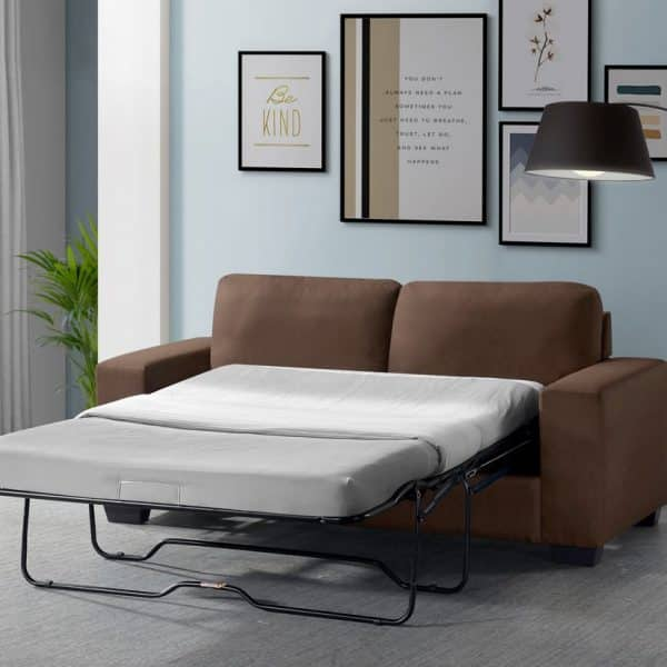 zoilos-brown-fabric-sofa-with-sleeper-by-acme-