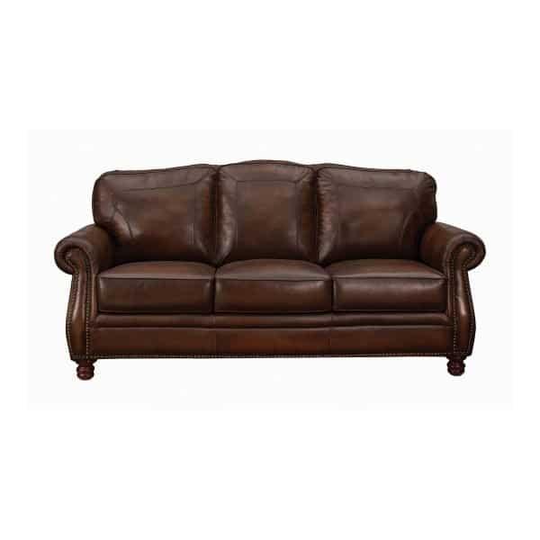 Montbrook Sofa Set