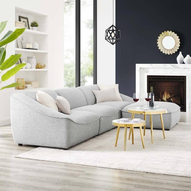 EEI-5405-LGR_17_ comprise sectional sofa
