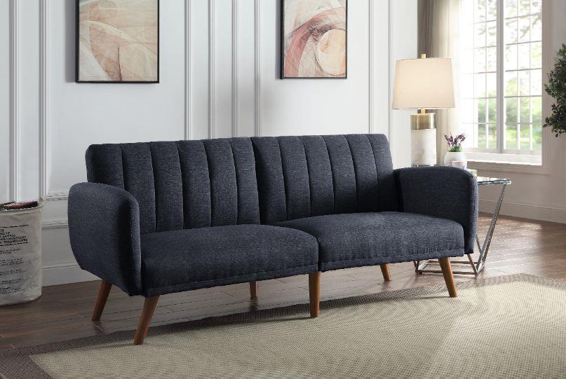 Bernstein adjustable sofa