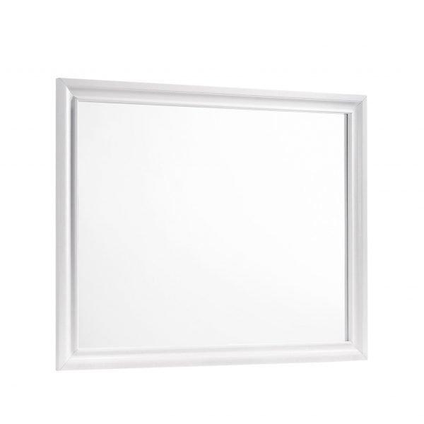 205894_1 barzini mirror