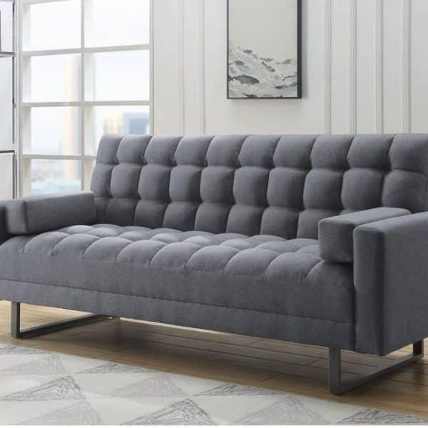 ACME-Limosa-Adjustable-Sofa-in-Gray 58260