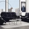 Aashi motion sofa 55370 55371 55372