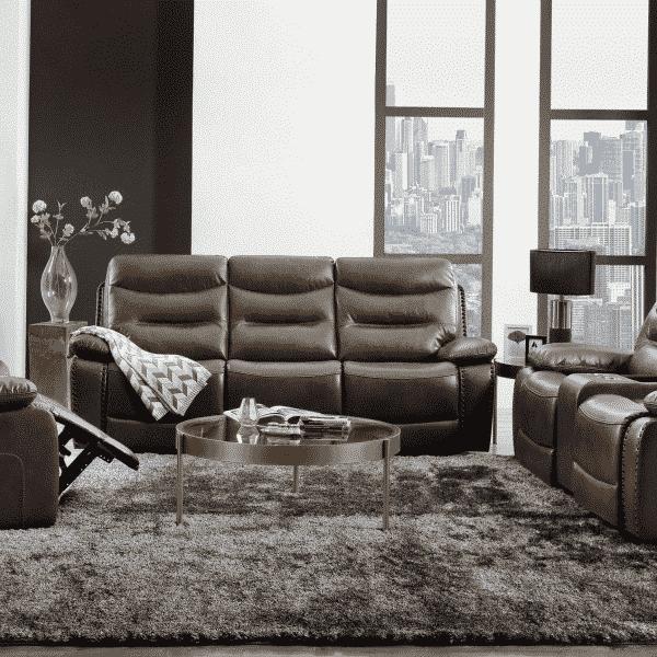 Acme Aashi motion sofa 55420 55421 55422