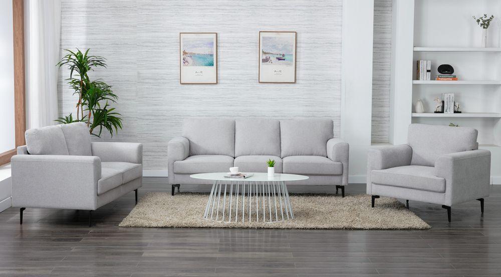 kyrene-light-gray-linen-chair-by-acme-34