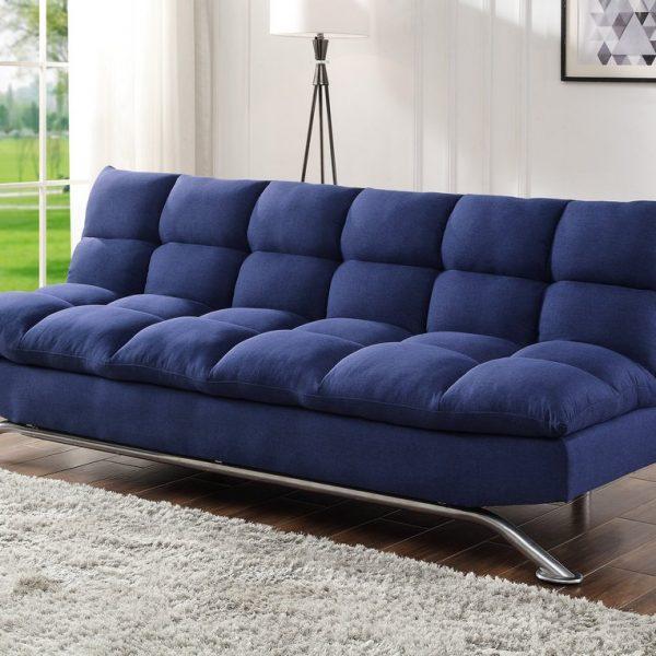 petokea-blue-fabric-tufted-adjustable-sofa-bed-by-acme-14