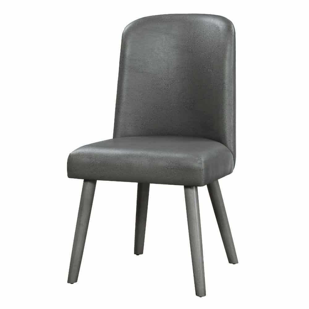72202 waylon dining chair