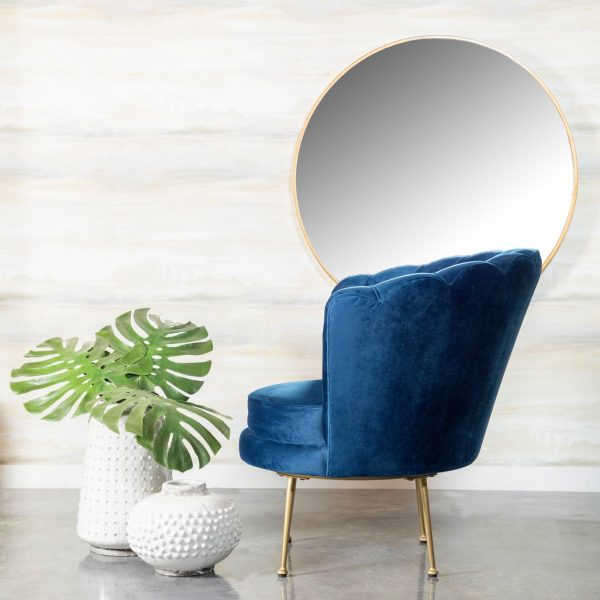 905547 accent chair