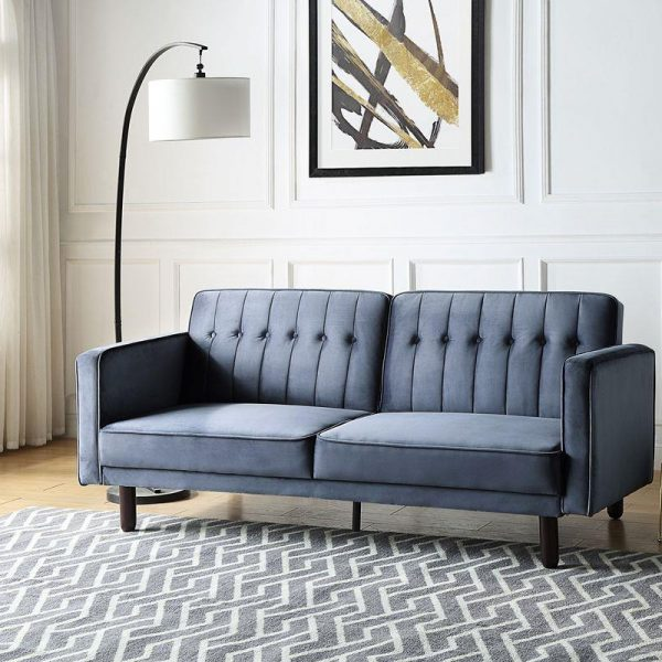 Qinven adjustable sofa