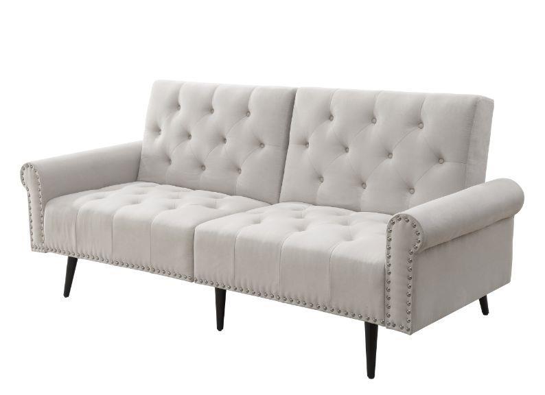 Eiroa Adjustable Sofa