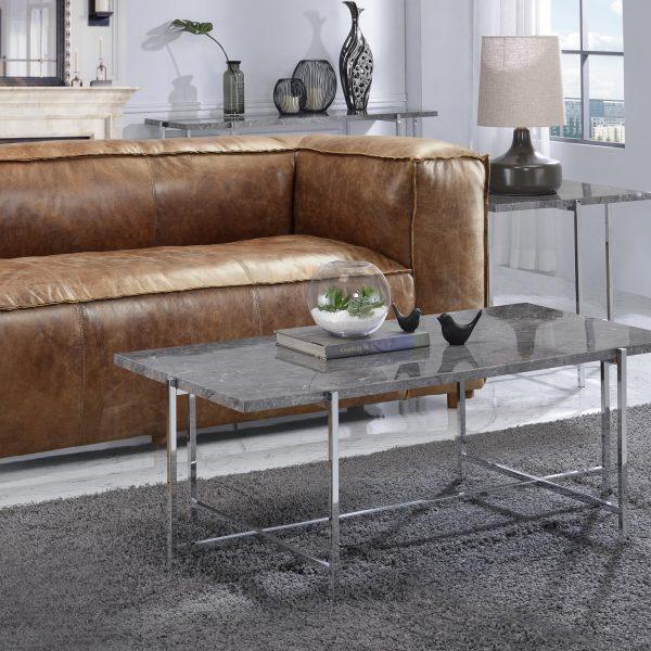 Adela coffee table