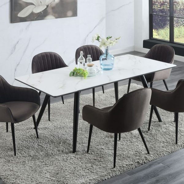 caspian-white-printed-faux-marble-black-metal-dining-table-by-acme-22