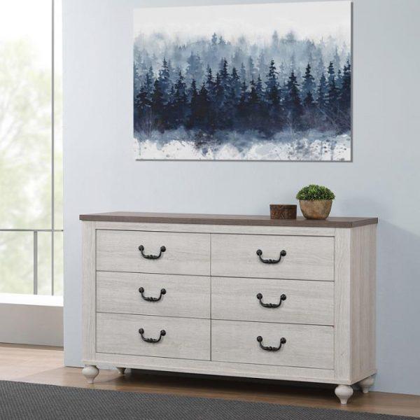 Stillwood Dresser