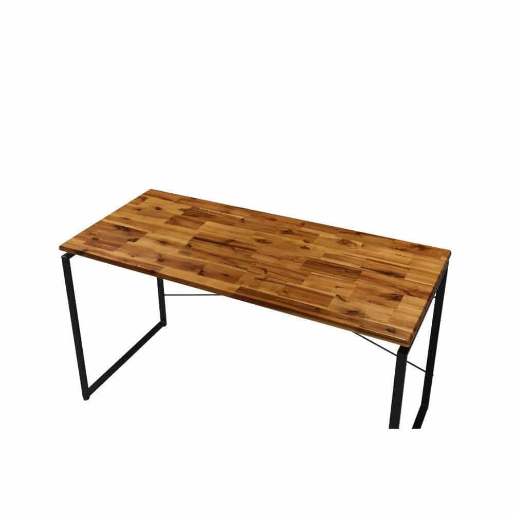 Bob Desk 92396