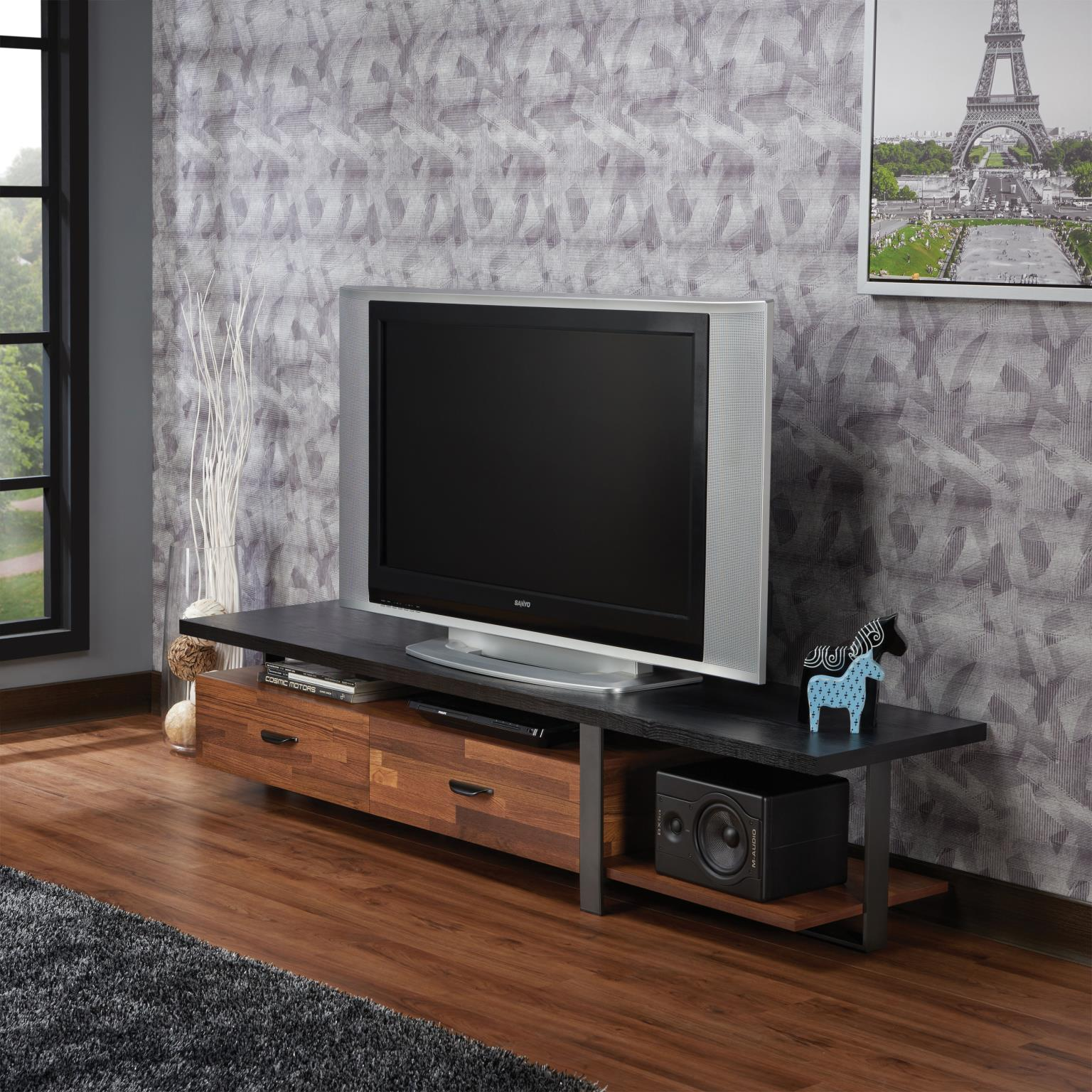 Elling Tv Stand 91235