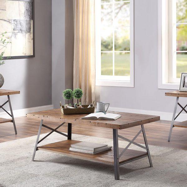 Ikram Table Set