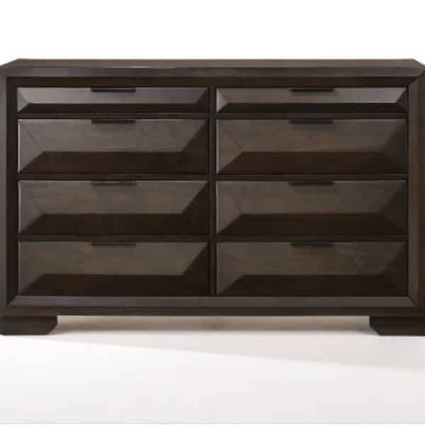Merveille Dresser