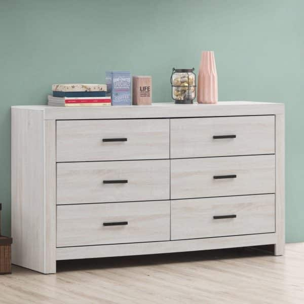 Marion Dresser