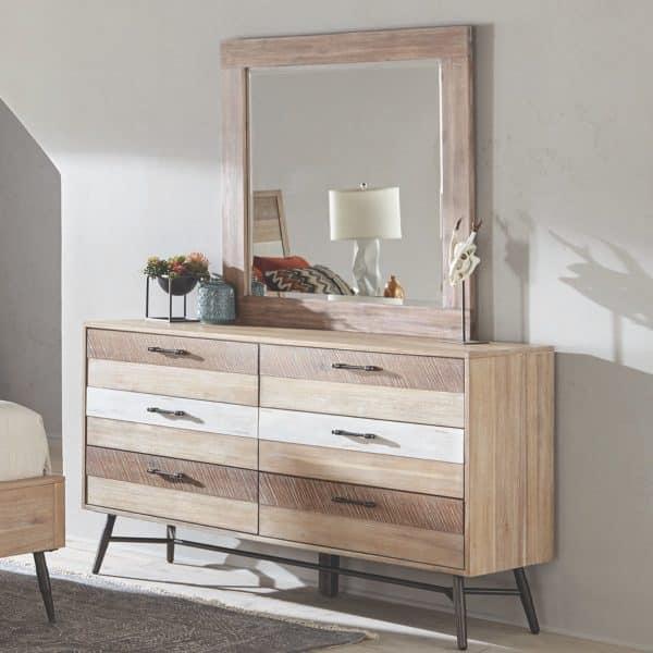 Marlow Dresser 215763