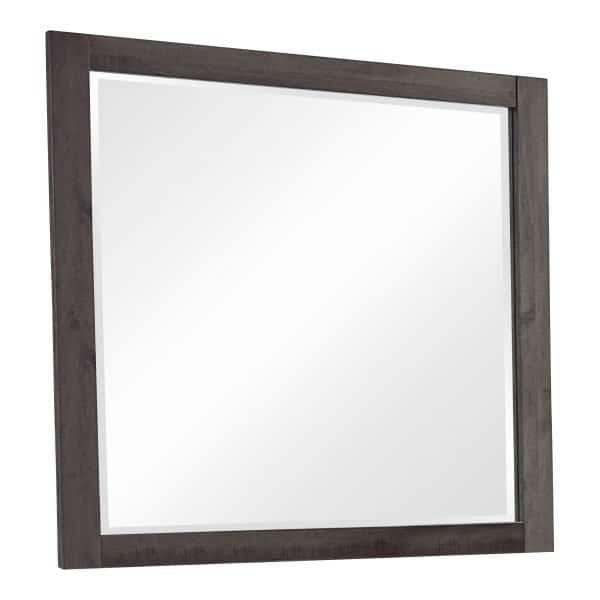 Oakridge Mirror