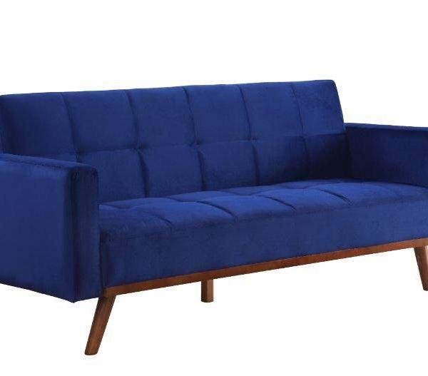 Tanitha adjustable sofa