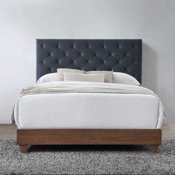 Rhiannon Bed