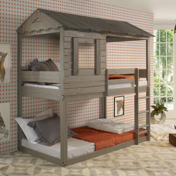 Darlene Bunk Bed