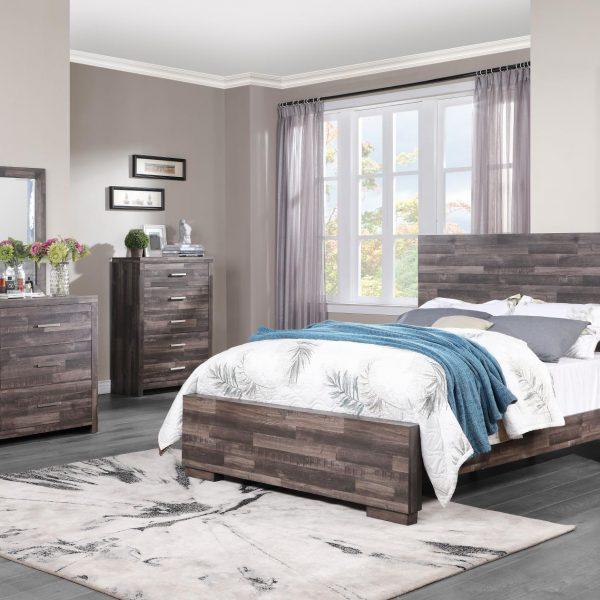 Juniper Bedroom Set