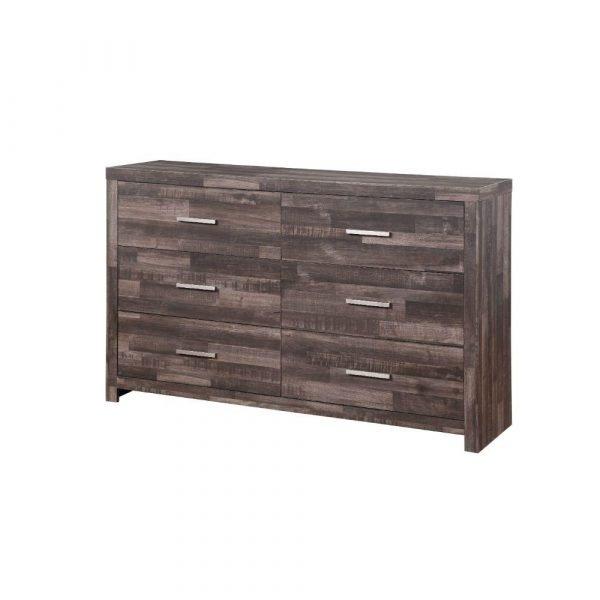Juniper Dresser