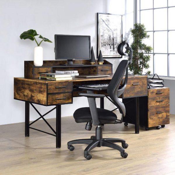 Safea desk acme 92800